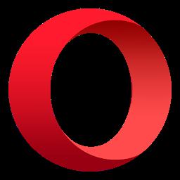 Androidアプリ 無料 Vpn を備えた Opera ブラウザ 通信 Androrank アンドロランク