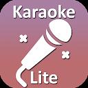 karaoke Starmaker Lite APK