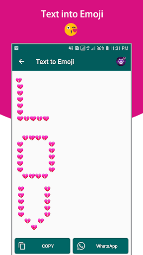 Recover Deleted Messages screenshot 6