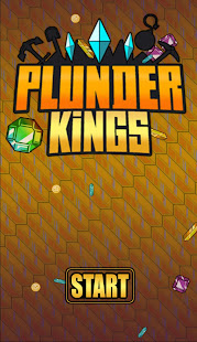 Plunder Kings apk