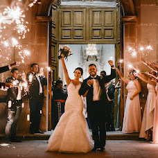 Wedding photographer Janet Marquez (janetmarquez). Photo of 05.06.2017