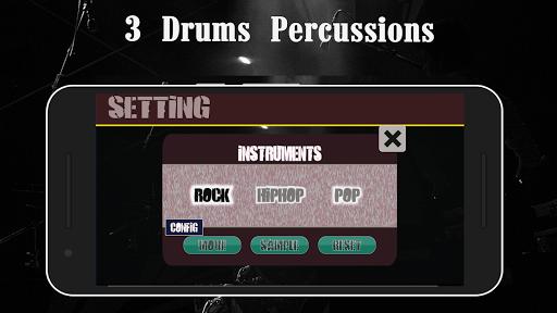 Drum Studio 4.2 screenshots 3