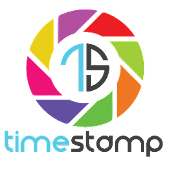 Dual Timestamp Camera Free : Live & Gallery Photos