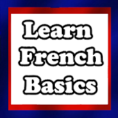 Learn French Basics