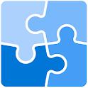 Autism: Simple communication icon