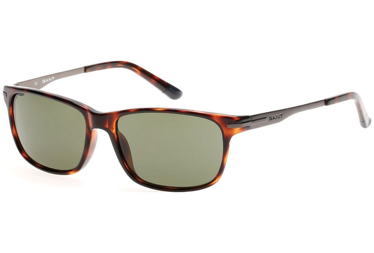 188520e5a4 opticasalasonline.com Sunglasses GANT 7030 5616 52N. 72h Shipping
