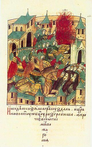 C:\Documents and Settings\Оля\Мои документы\Олины документы\Арина Анашкина\320px-Mongols_suzdal.jpg