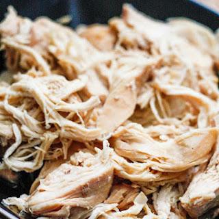 Slow Cooker General Tsao'S Chicken Recipe