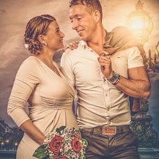 Wedding photographer Kay Schuh (KaySchuh). Photo of 18.02.2016