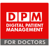 DPM for Doctors