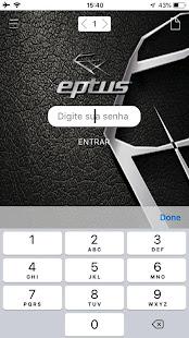 App ecoBI APK for Windows Phone
