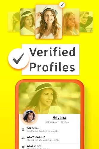 Snapchat datování uživatelských jmen