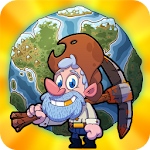 Tap Tap Dig - Idle Clicker Game 1.7.5