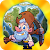Tap Tap Dig - Idle Clicker Game file APK Free for PC, smart TV Download