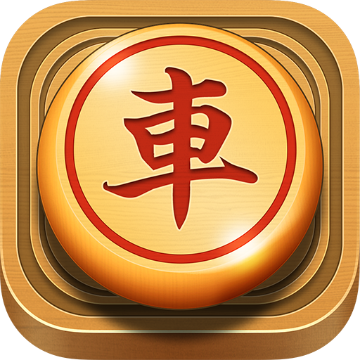 Cờ Việt - Cờ Tướng, Cờ Úp, Cờ Thế Android APK Download Free By VG Casual