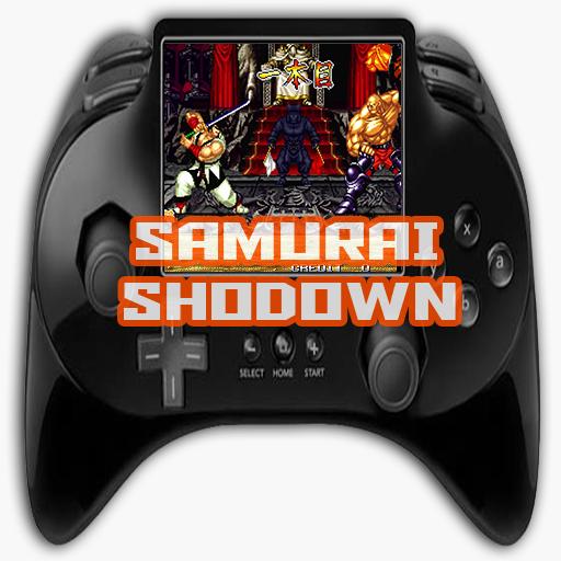 Guide for Samurai Shodown