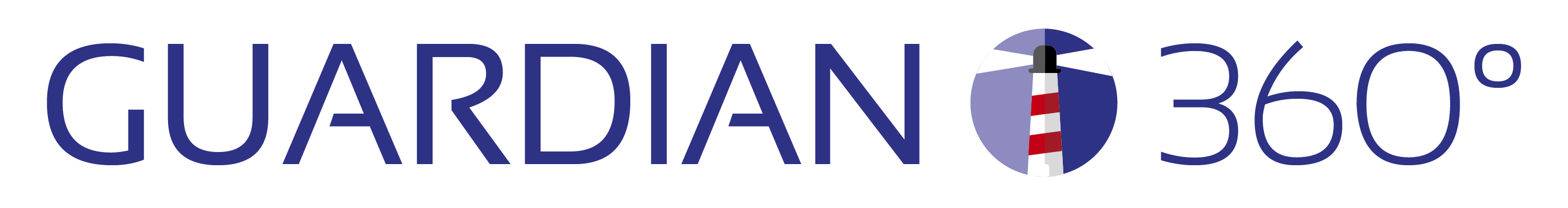 Guardin360 Logo