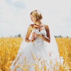 Wedding photographer Vladimir Popov (Photios). Photo of 16.08.2014