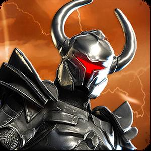 Download Dr. Darkness – 2D RPG Multiplayer v1.6 APK Full - Jogos Android