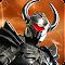 Dr. Darkness – 2D RPG Multiplayer file APK Free for PC, smart TV Download