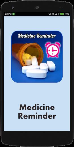 玩醫療App|의학 알림 알람免費|APP試玩