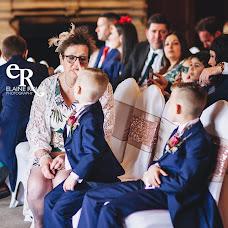 Wedding photographer Elaine Rolfe (elainerolfe). Photo of 01.06.2019