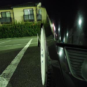 ワゴンRスティングレー MH23S 2011のカスタム事例画像 TOMO君さんの2019年09月06日23:59の投稿