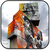 Street Art Wallpapers