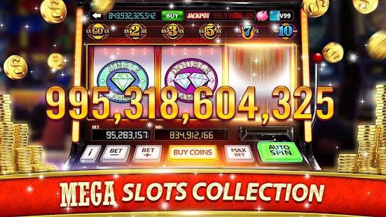 Best cs go roulette sites