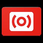 StreamNow - Live Video Streaming App