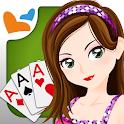 十三支 神來也13支(13Poker,Thirteen, Chinese Poker) icon