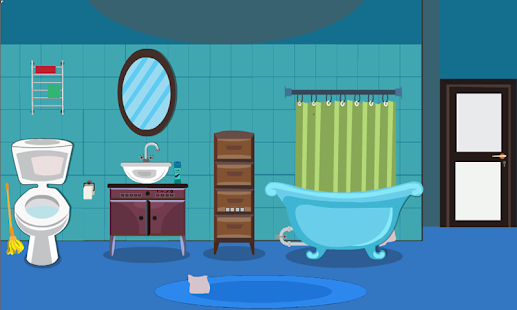 Quick Sailor Escape Bathroom Walkthrough escape games-bathroom – android apps on google play