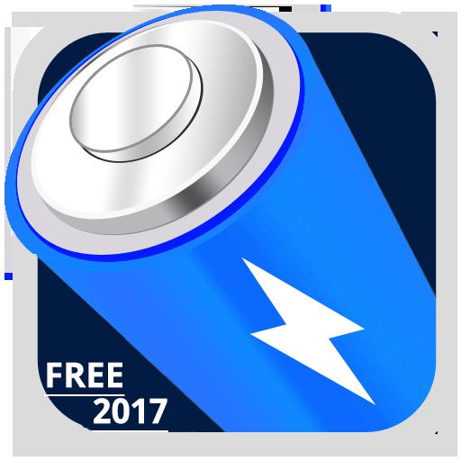 Battery Doctor 2017