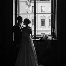 Wedding photographer Ruslan Akimov (rasa). Photo of 23.12.2017