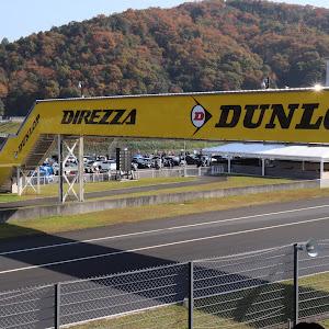 BRZ  GT yellow editionのカスタム事例画像 BH Riderさんの2018年11月12日23:15の投稿
