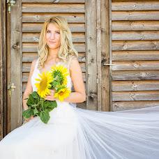 Esküvői fotós Peter Farkas (AlbaWolfPhoto). Készítés ideje: 06.12.2017