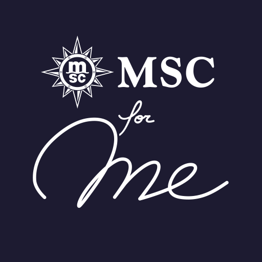 MSC for Me file APK Free for PC, smart TV Download