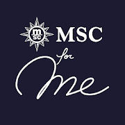 Cruise Line Apps: MSC for Me App