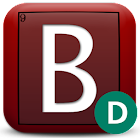 BOTIFARRA_FREE icon
