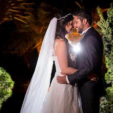 Fotógrafo de casamento Bruno Mattos (brunomattos). Foto de 24.11.2017