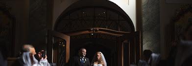 Esküvői fotós Zalan Orcsik (zalanorcsik). Készítés ideje: 13.10.2018