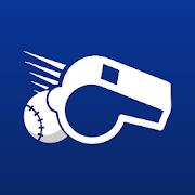 Sports Alerts - MLB edition