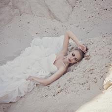 Wedding photographer Sergey Maksimov (061202). Photo of 21.04.2016