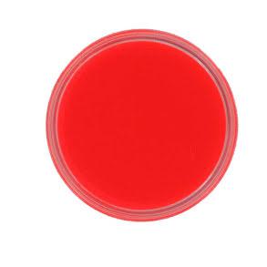 Supra UV Dayglow Orange