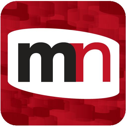 Money Network® Mobile App - Apps on Google Play