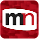 Money Network® Mobile App Download for PC Windows 10/8/7