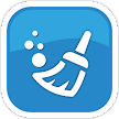 Ram Cleaner - Fast Charger APK