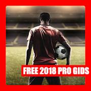 Score! Hero Gids 2018 FREE
