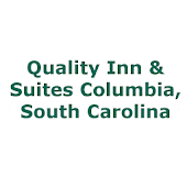 Quality Inn and Suites Columbia SC