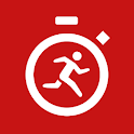 Free Interval Trainer - Fitness Boxing Timer icon